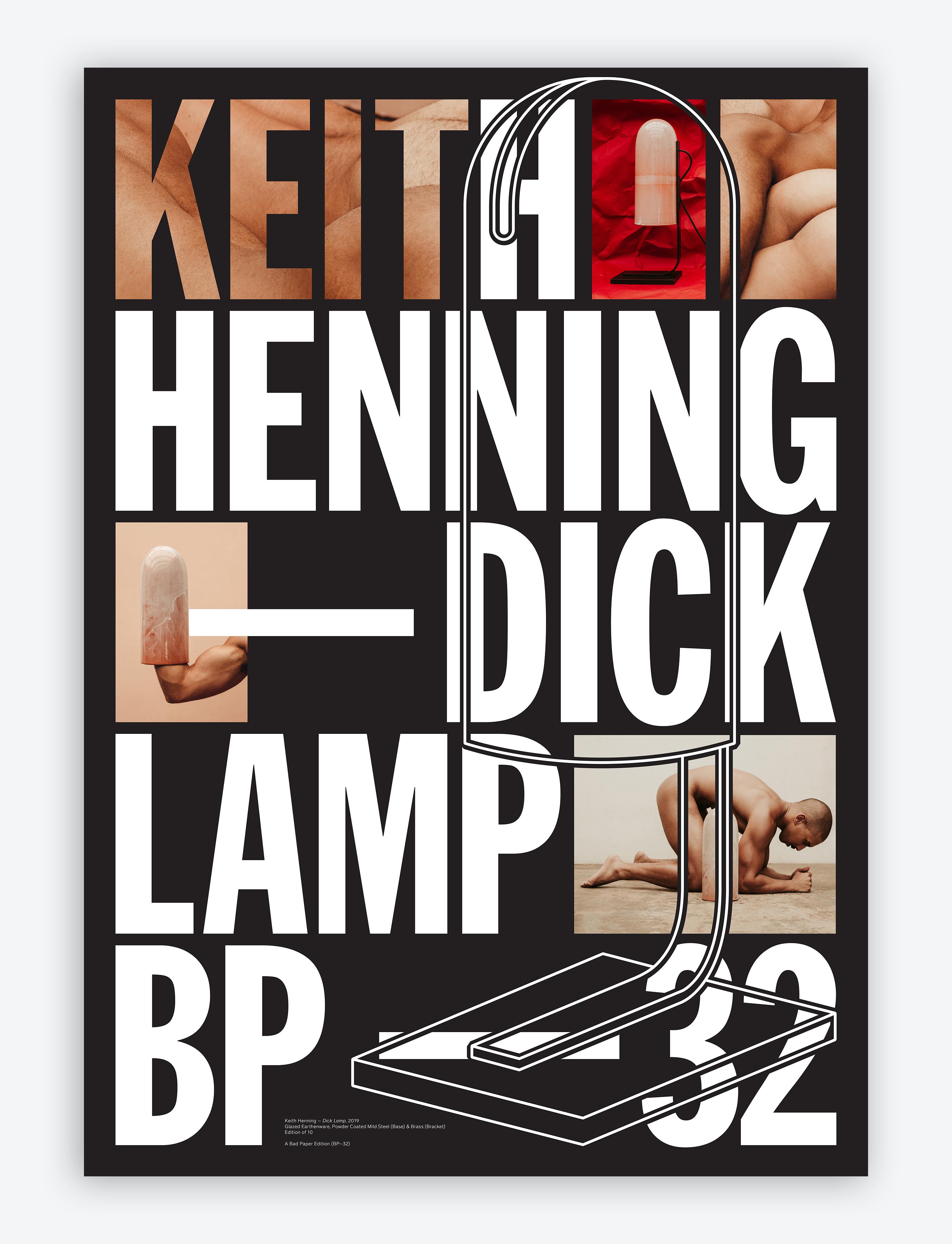 grandes galeries Dick chaud joufflu lesbienne porno
