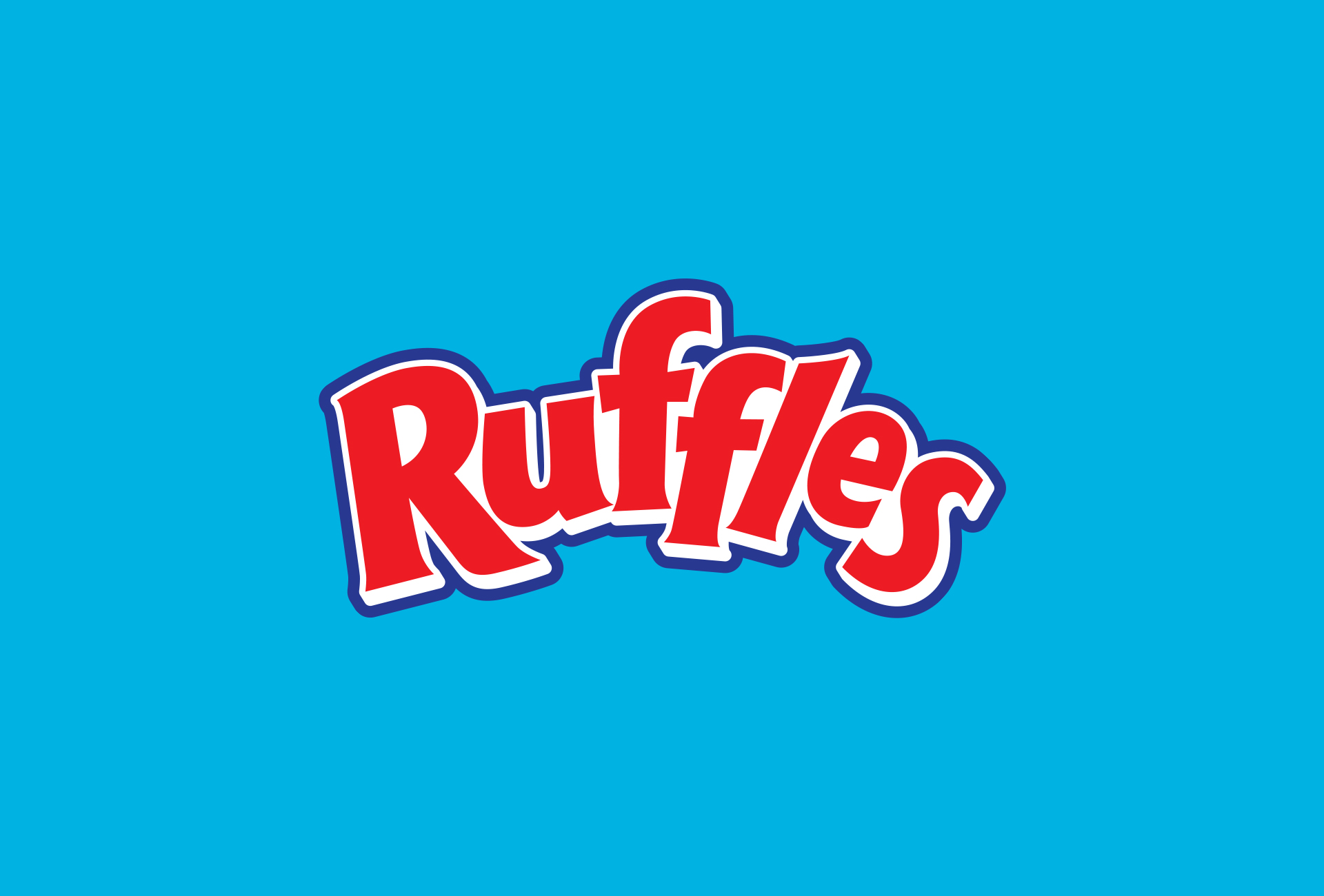 ruffles redesign - johann vernizzi