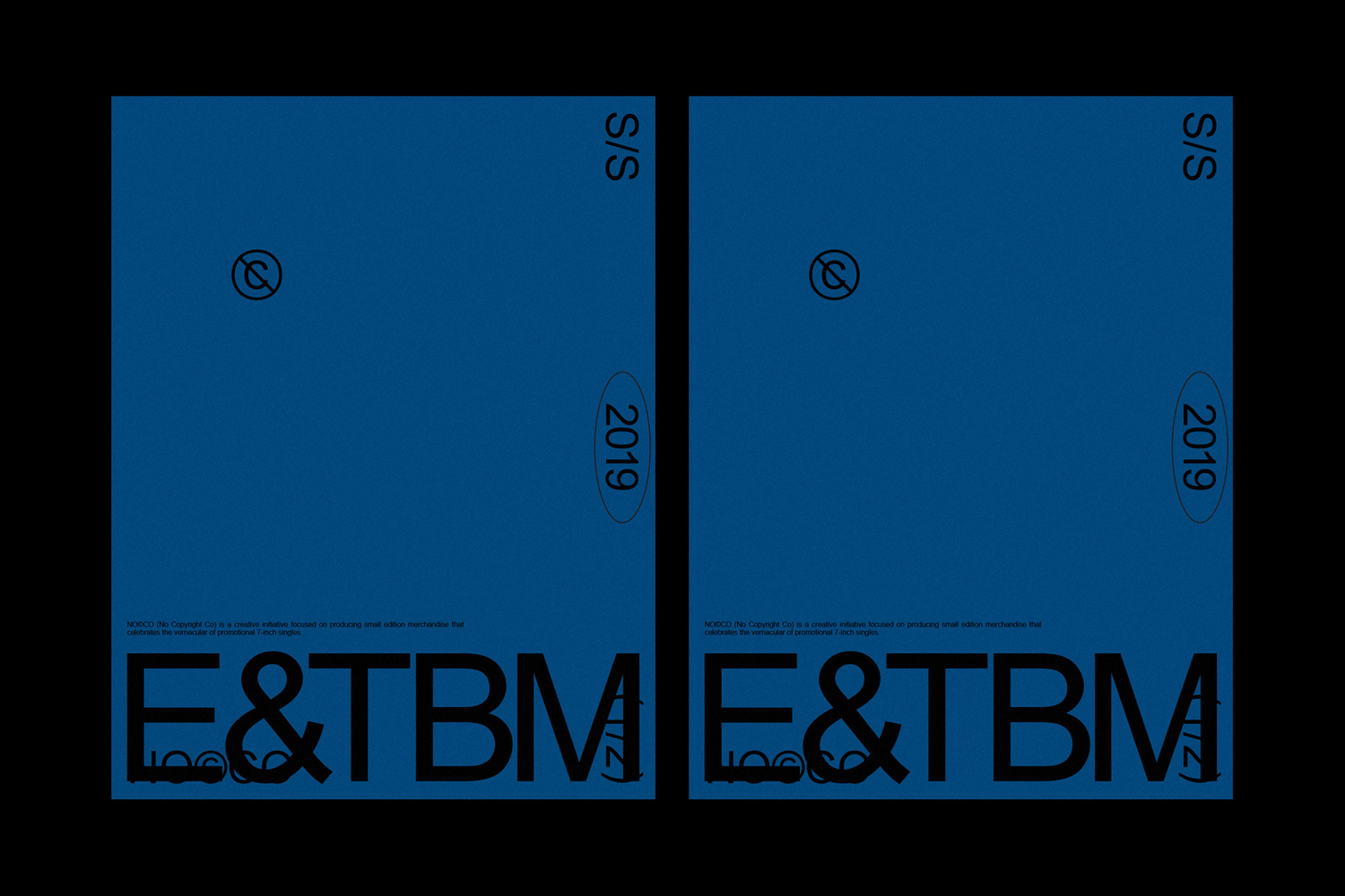true blue me you diys for creatives 13 free home.htm put your projects on the web  put your projects on the web