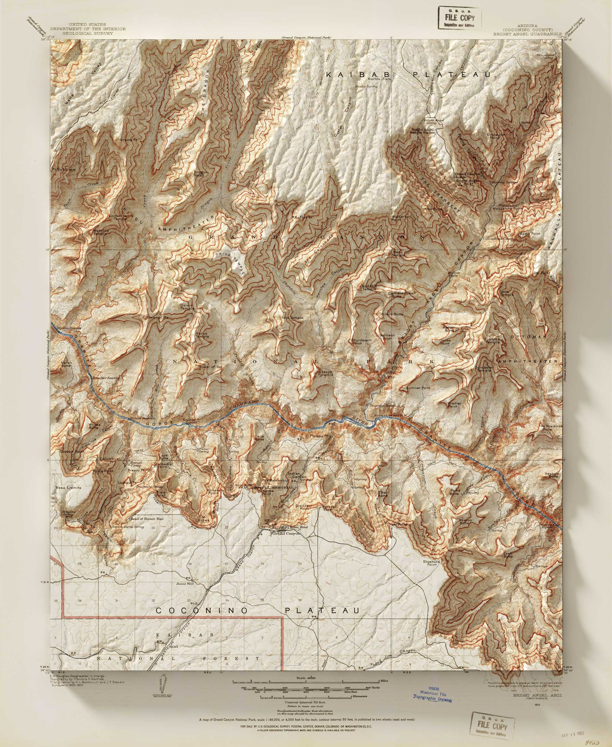 Mapping and Visualization - Scott Reinhard on map of tonto national monument, map of cape breton highlands national park, map of the wasatch mountains, map of colorado, map of quehanna wild area, map of white river national forest, map of san isabel national forest, map of lake mead national recreation area, map of jay cooke state park, map of europe with rivers mountains, map of great sand dunes national park and preserve, map of san juan national forest, map of elk mountain, map of sawtooth national recreation area, map of national parks in oregon, map of chickasaw national recreation area, map of big thicket national preserve, map of gulf islands national seashore, map of browns park national wildlife refuge, map of cedar breaks national monument,