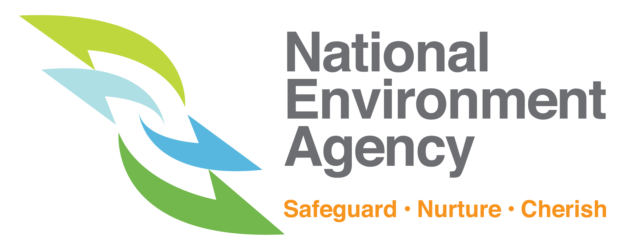 National Environment Agency - NMD