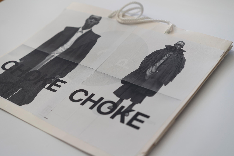 CHOKE_BAG_5