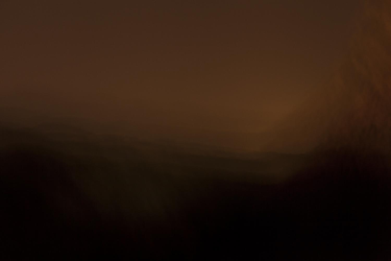 carina martins, physis - montanha a noite