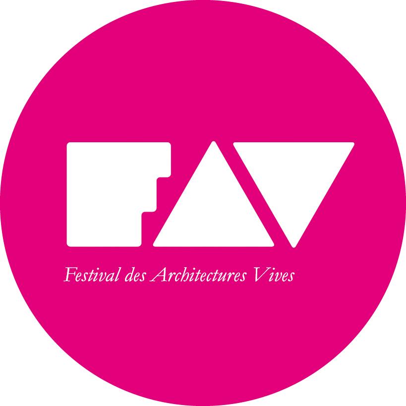 Festival Architectures Vives