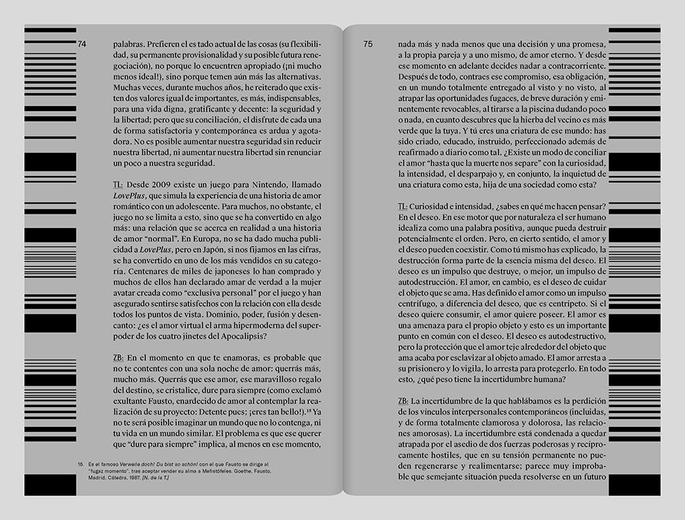 Compress (or Disappear?) - Clara Pessanha