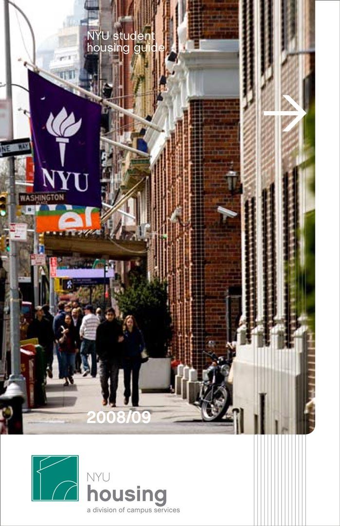 New York University -