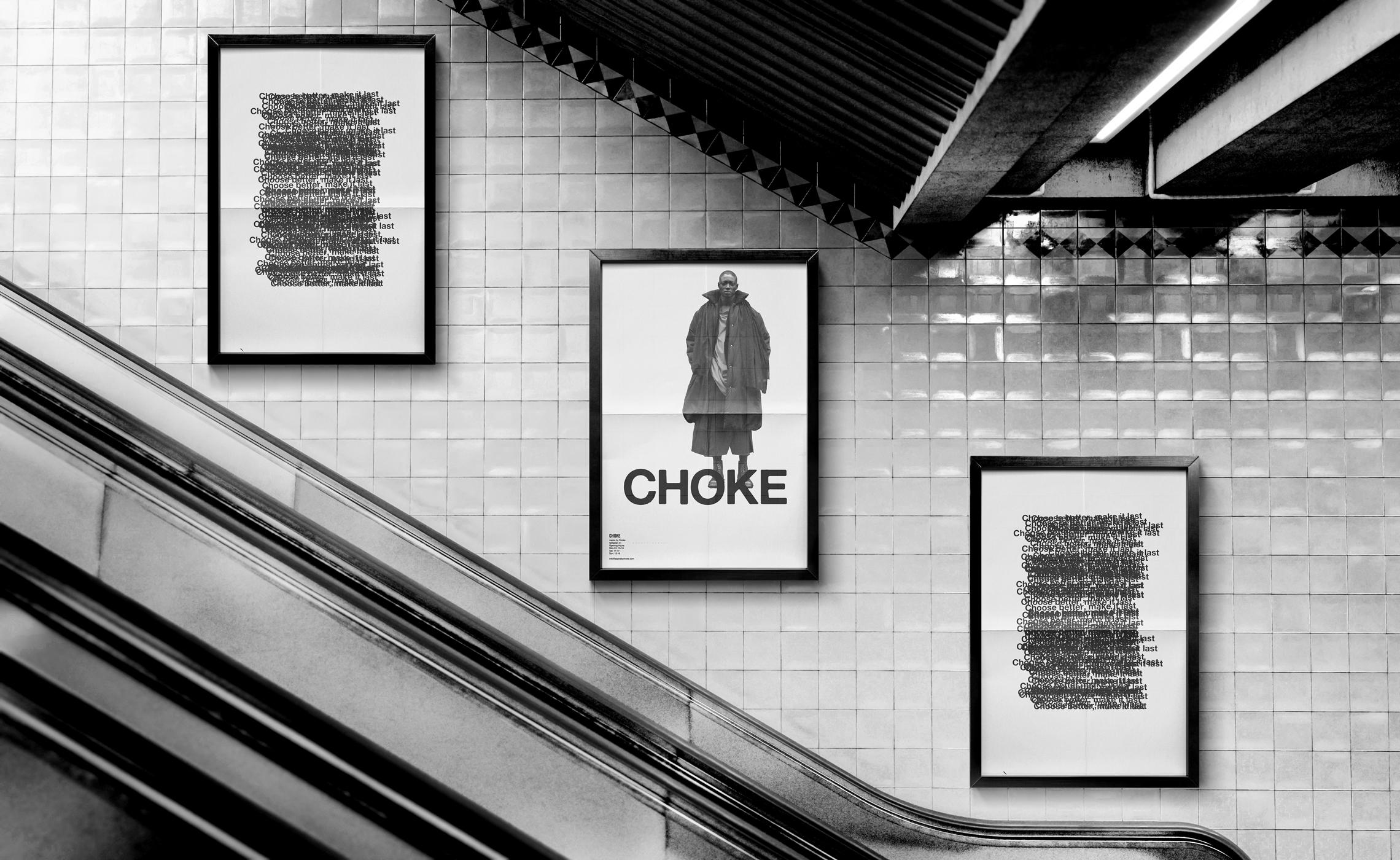 CHOKE_POSTER6