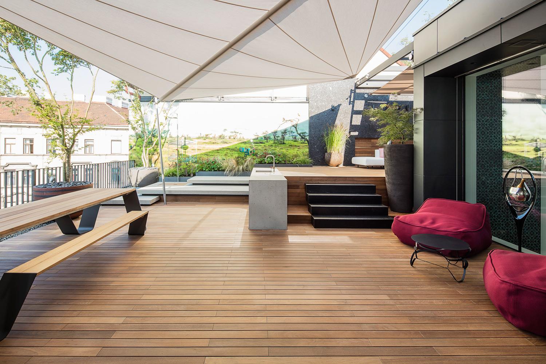 Outdoorküche Möbel Wien : Formdepot wien kramer and kramer