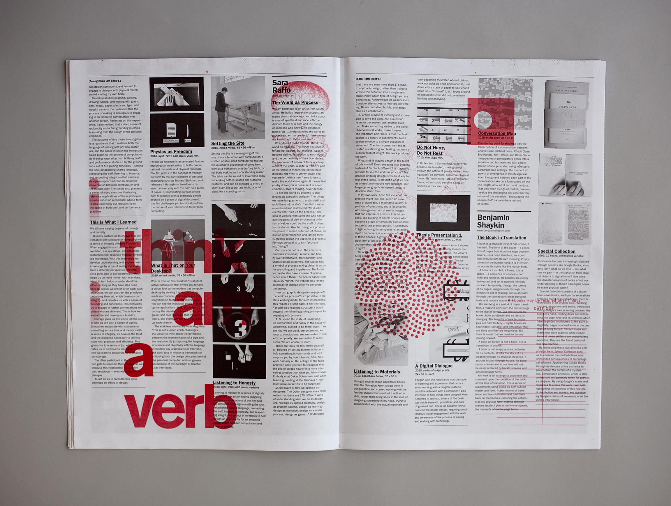 risd mfa graphic design thesis