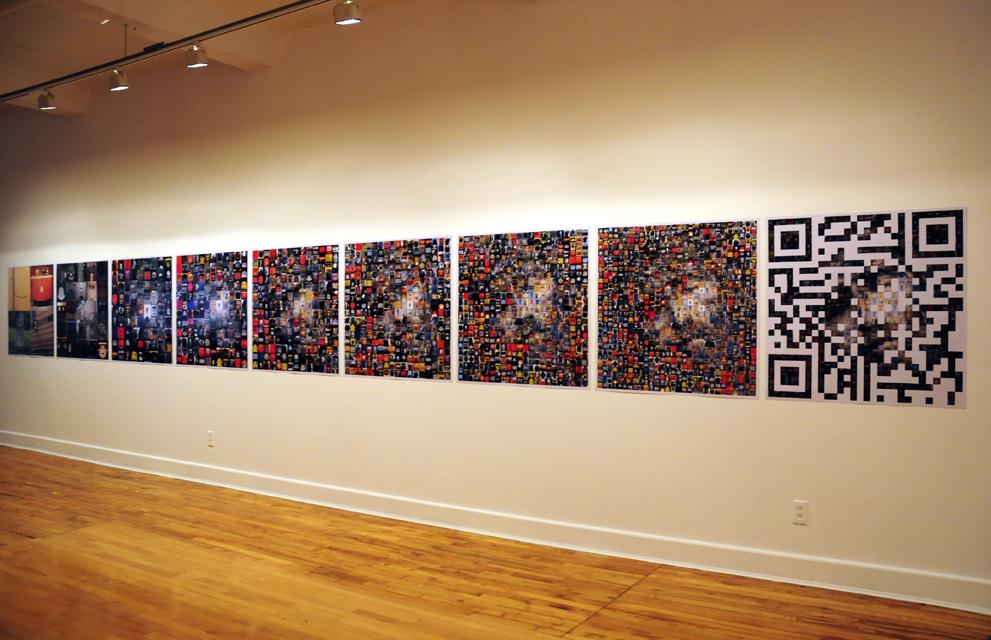 галереи картинок с кодами неважно, работает
