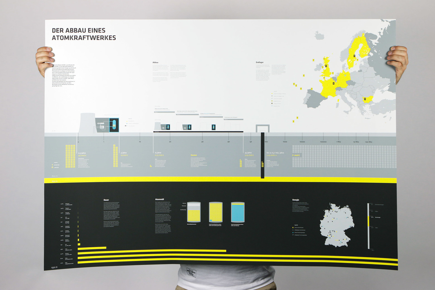 Nuclear Power Plant Jonasvoigtcom Diagram And Explanation Our Goal Was To Explain These Issues With Simple At The Same Time Detailed Illustrationsto Minimize Total Use Of Text In Addition Book