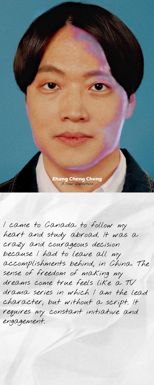 Zhang-ChengCheng