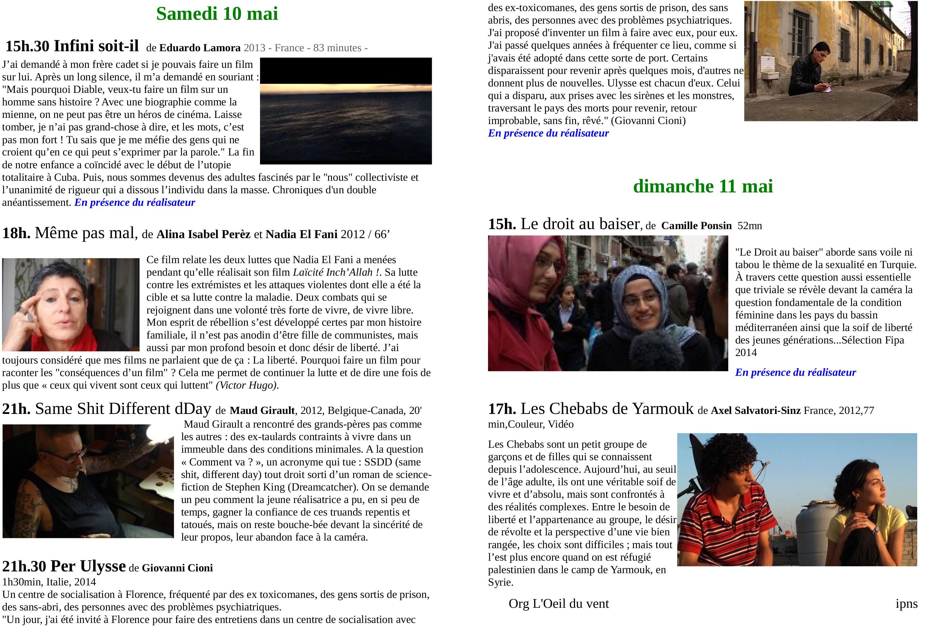 mieux payés site de rencontres 2012 rencontres en ligne personnelles