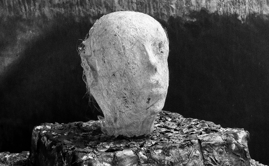 Sculpture_MMixte