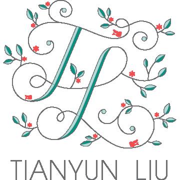 IMVU Mobile profile card - Tianyun Liu