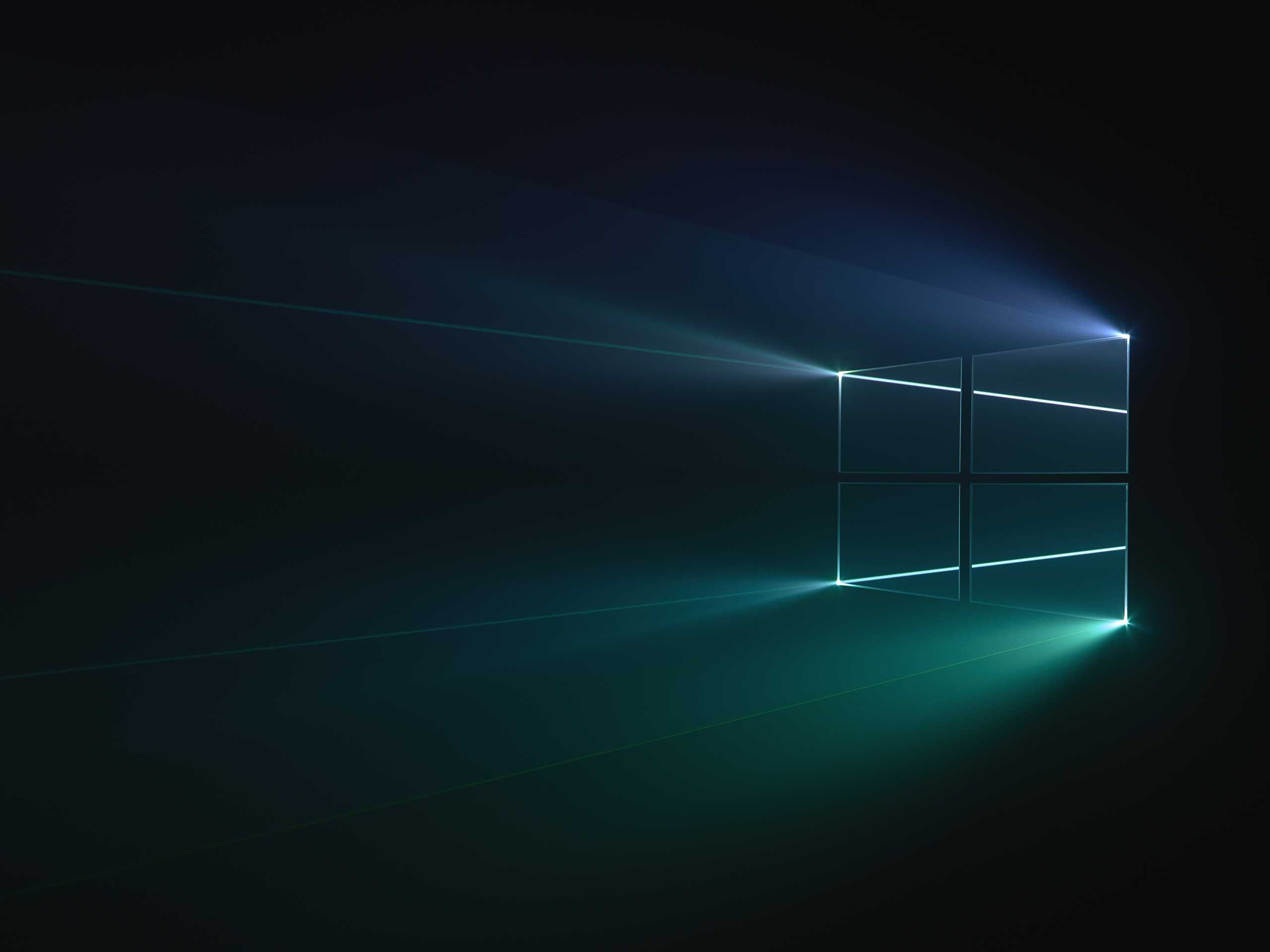 Windows 10 Desktop Www Gmunk