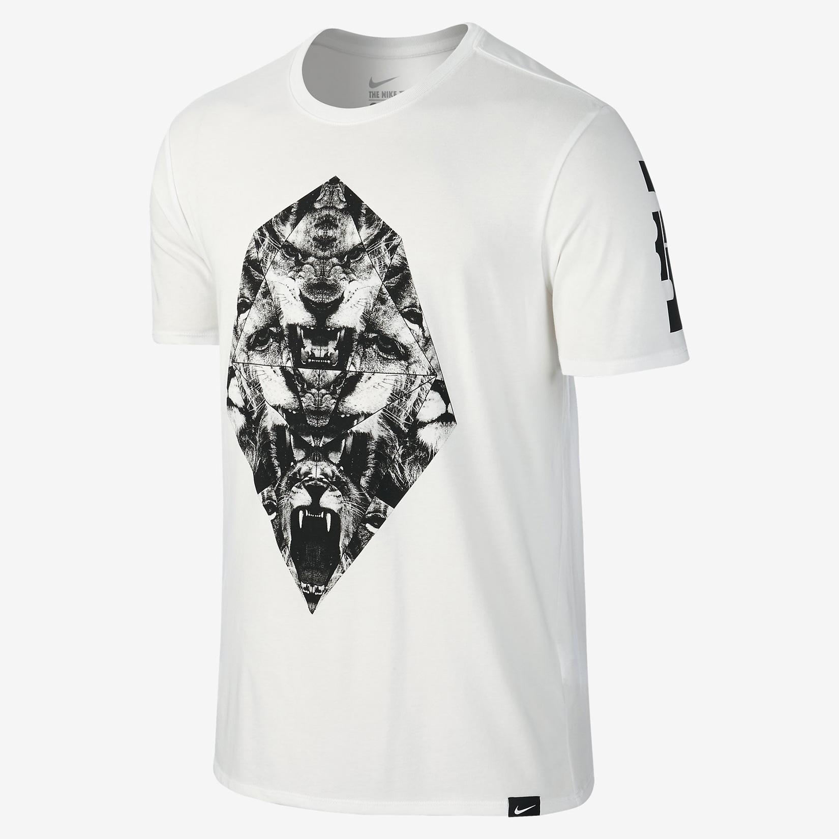 huge discount 55688 61bc3 Nike – Lebron James - Studio – Leif Podhajsky