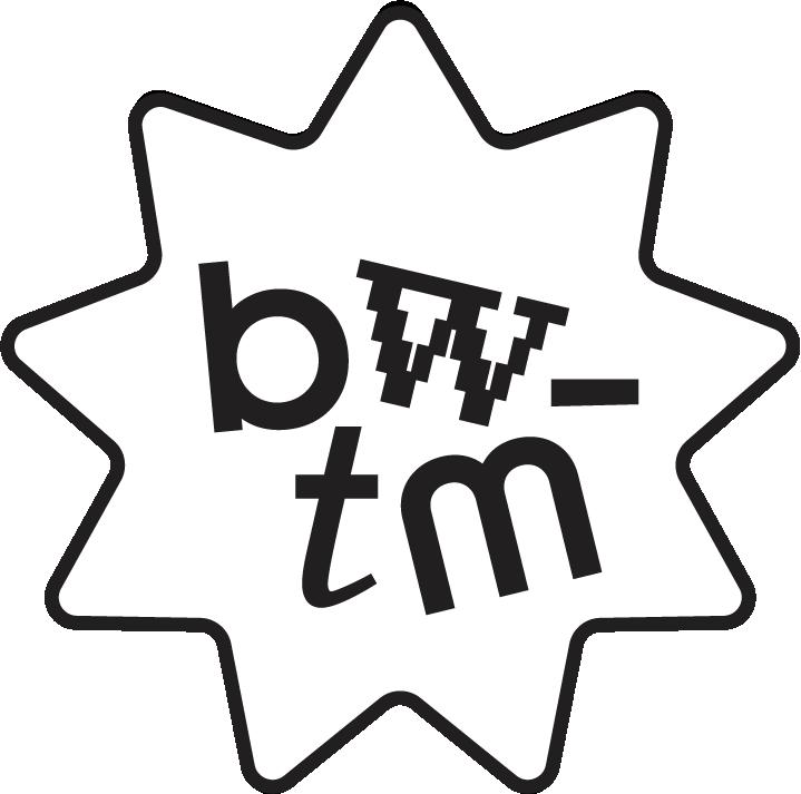 bwtm-button