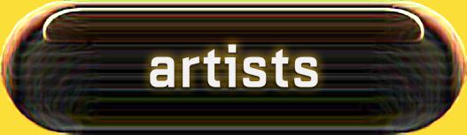 To Artist List