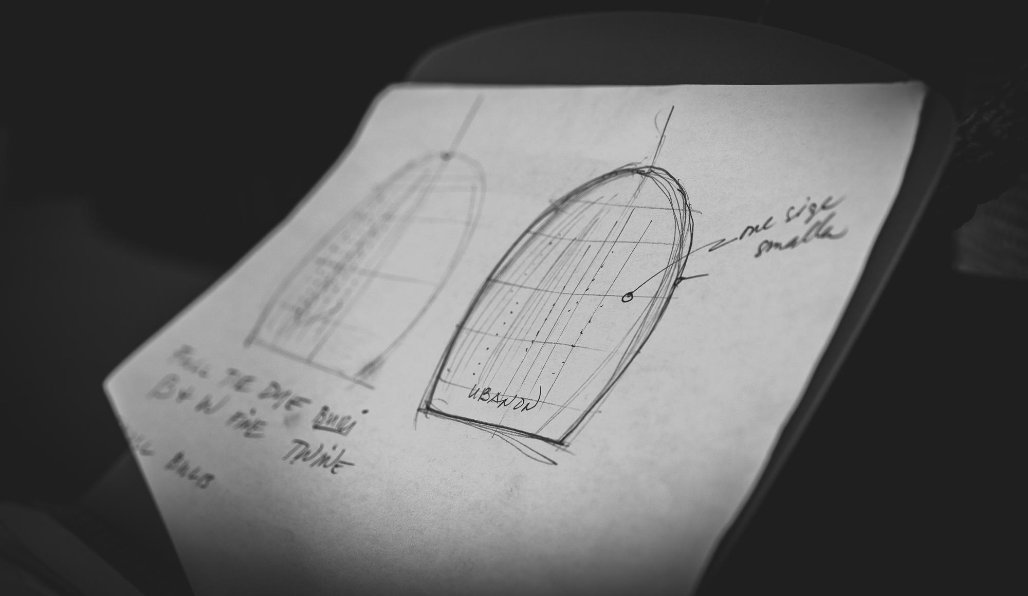 Design Ay Illuminate : Ay illuminate a journal