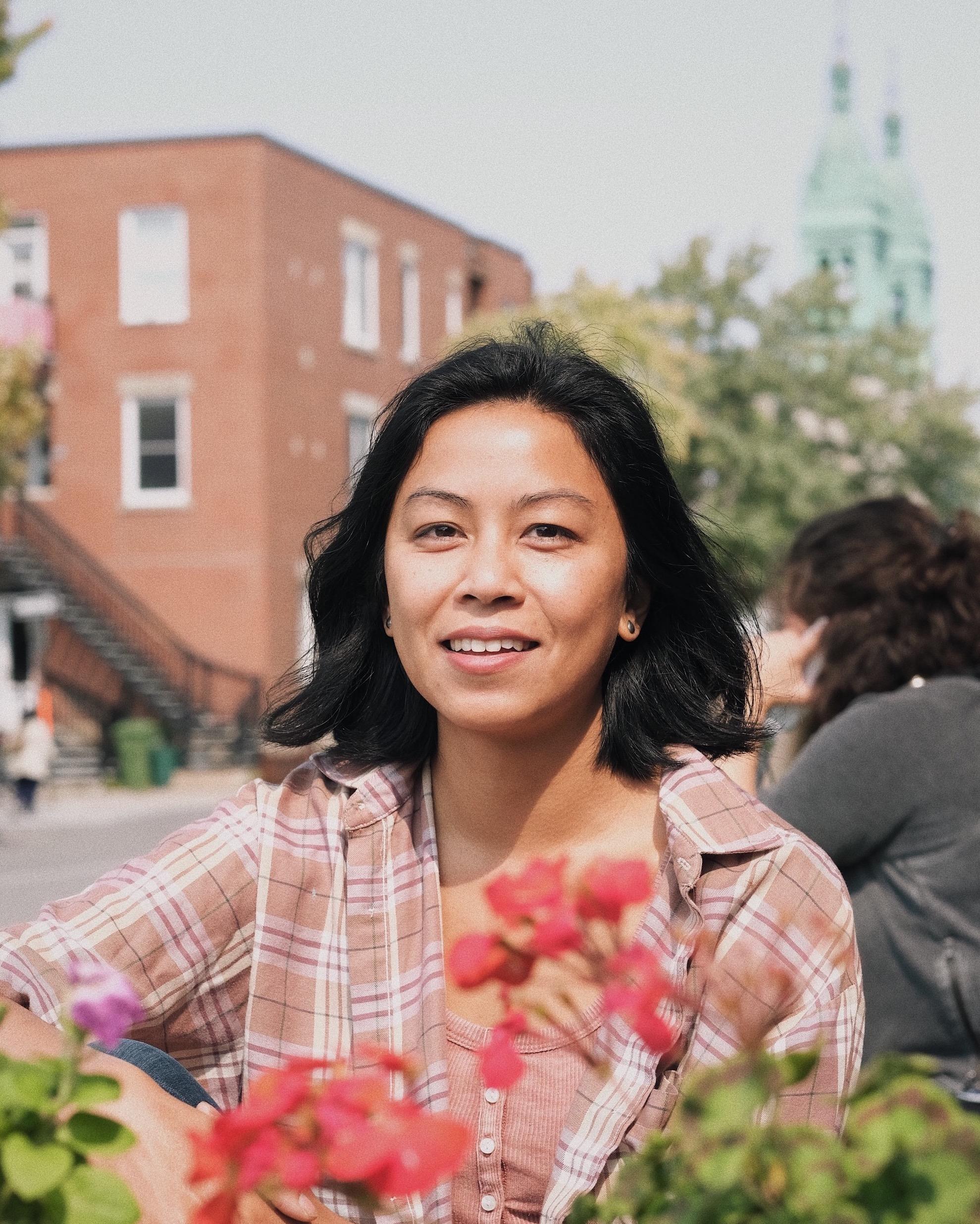 Thumbnail image for Une invitation aux asiatiques a prendre la vie doucement
