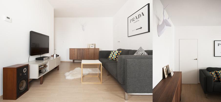 Anna Kołodzińska Architekt Wnętrz Wrocław Marmur Studio L