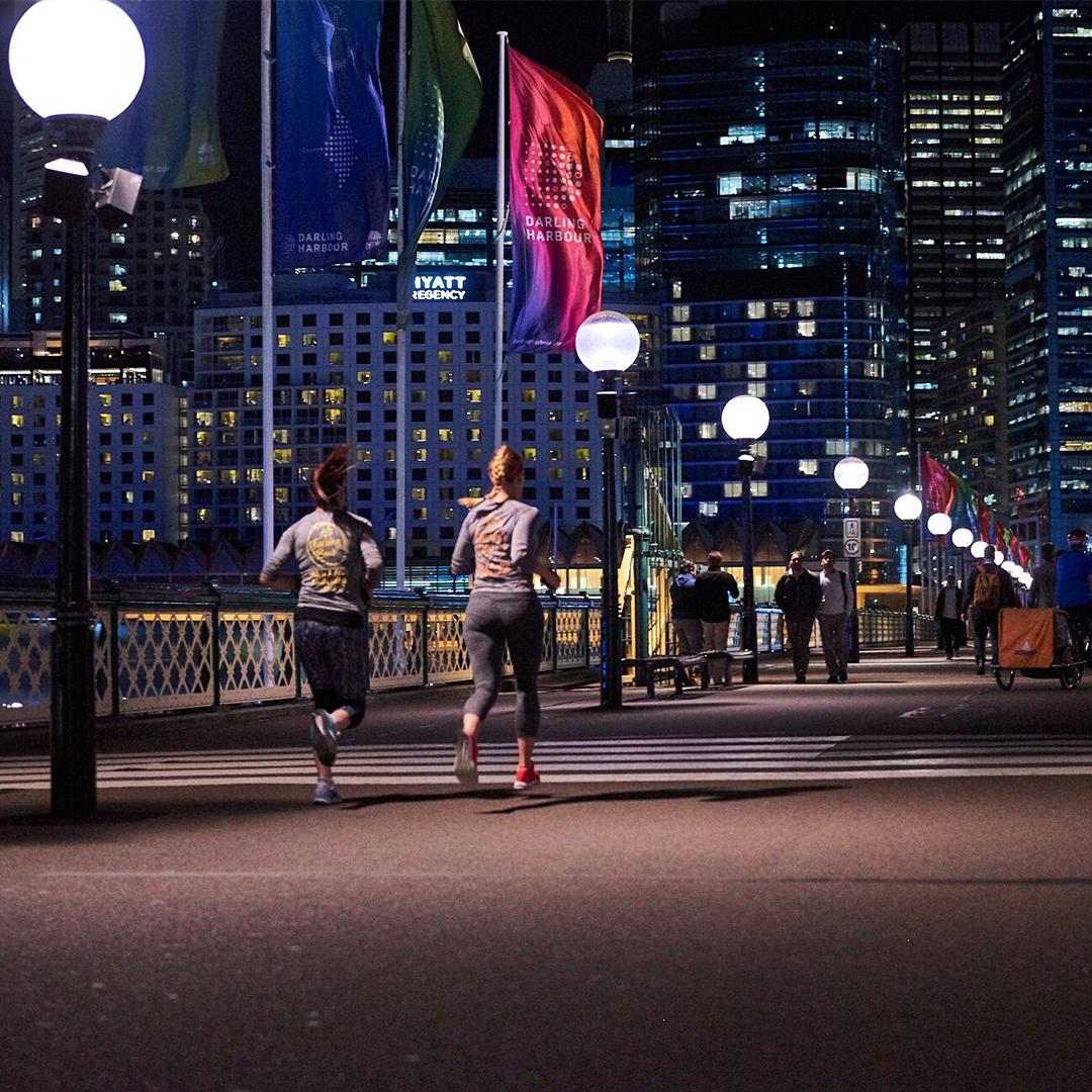 cerebro Elaborar ratón o rata  NRCbot – Nike - Lou Egan Creative