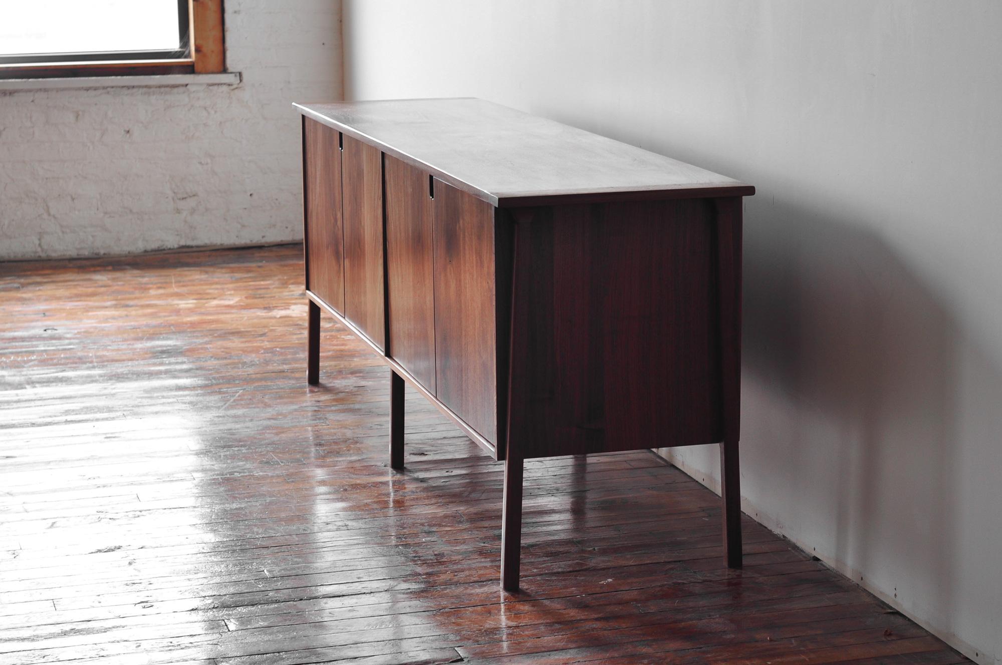 jason lewis furniture spindle storage jason lewis furniture