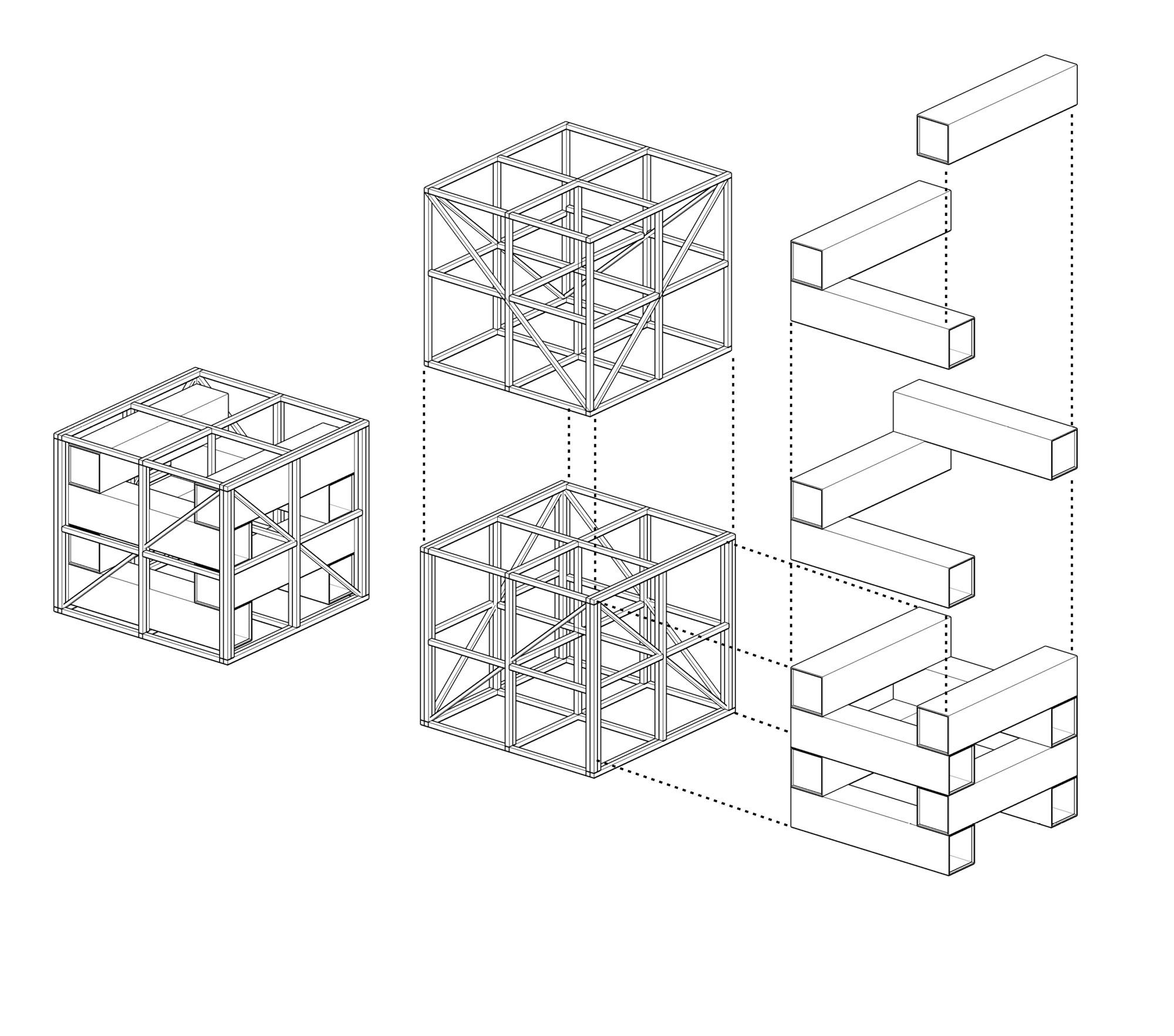dioinno architecture pllc