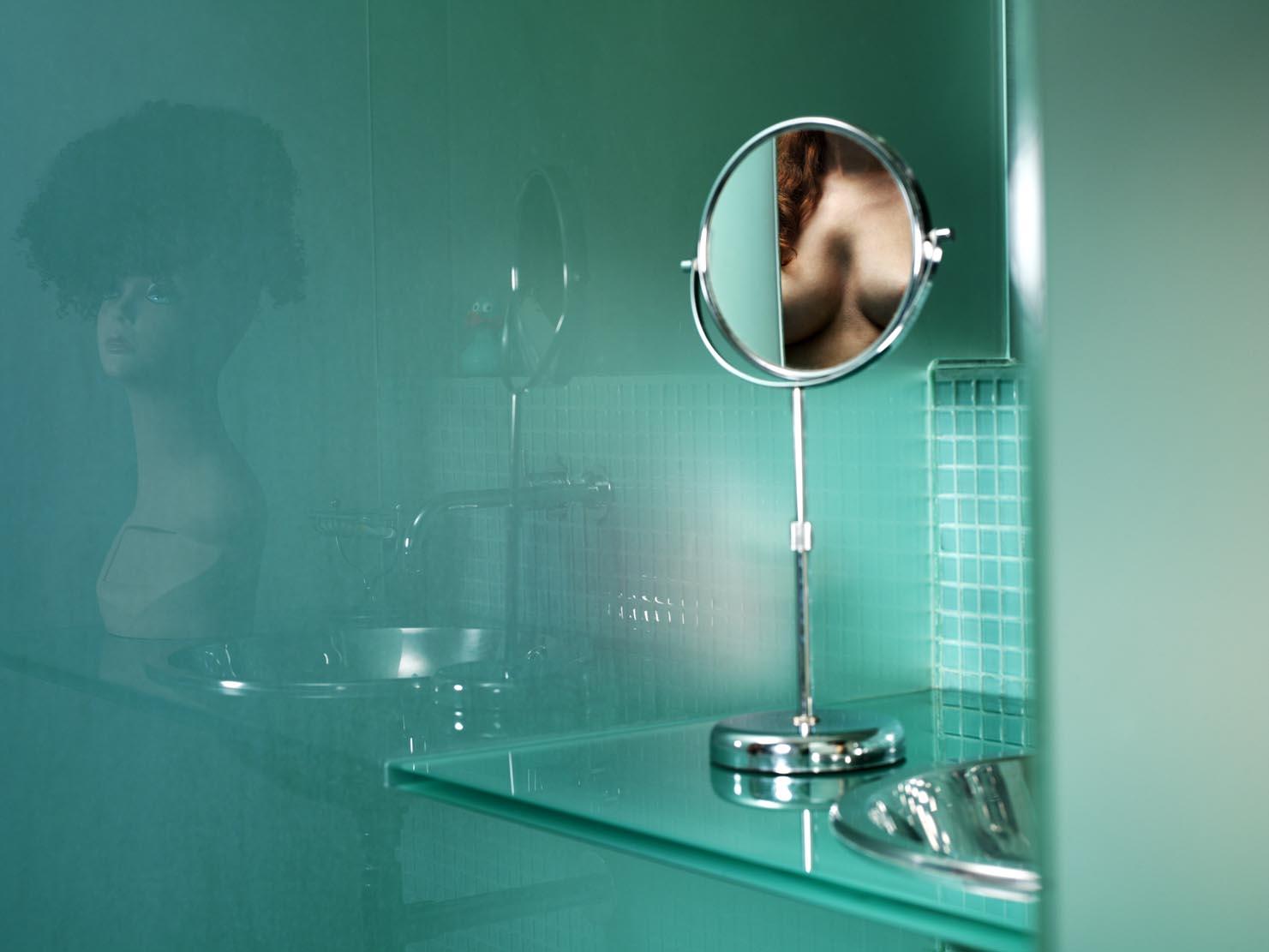 Interieur Woning Prinseneiland : Studio appartement prinseneiland jam spaces that matter