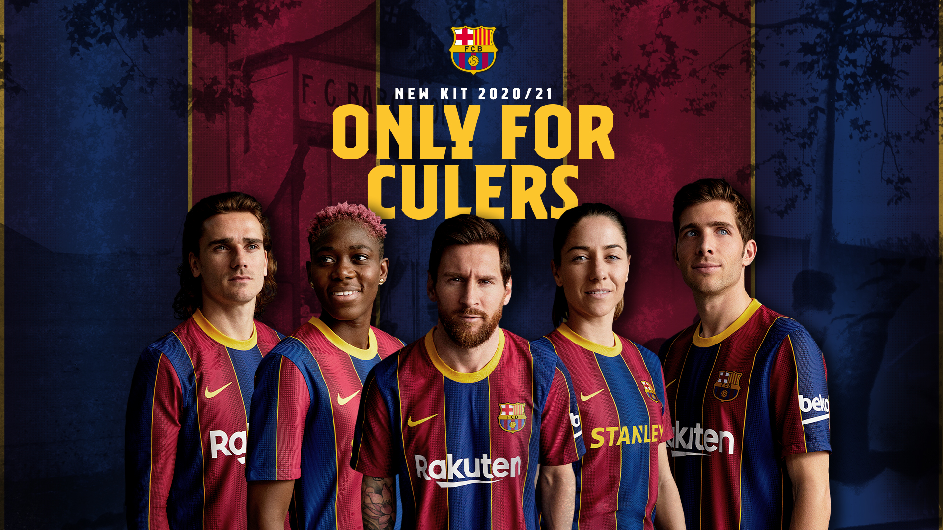fc barcelona new kit 20 21 soler casafont fc barcelona new kit 20 21 soler casafont