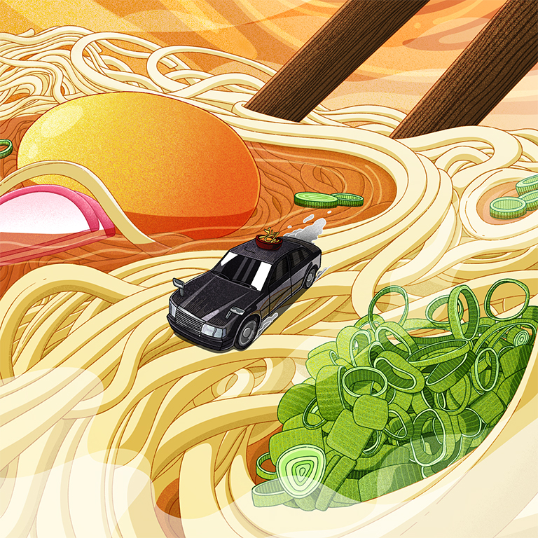 why udon japan's most important noodle is worth traveling ... Why Wiring Is Important on why is nice, why is popular, why is best, why is first, why is family, why is sad, why should people recycle, why that, why is special, why we need to save water, why is serious, why is unique, why is bad, why is controversial, why is great, why is light, why is love, why is funny, why is clear,