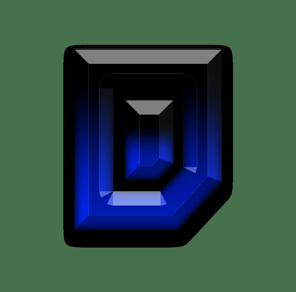 blueprints app icon