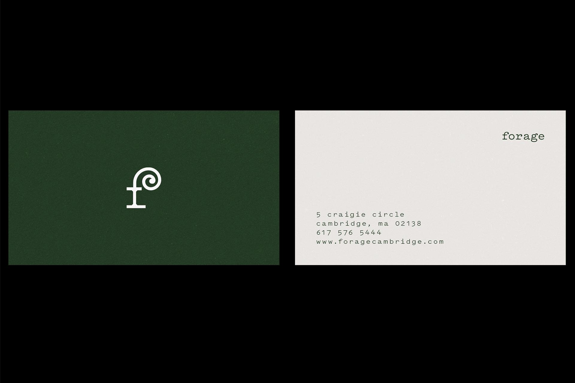 Regretsonly An Independent Design Studio In Boston Massachusetts