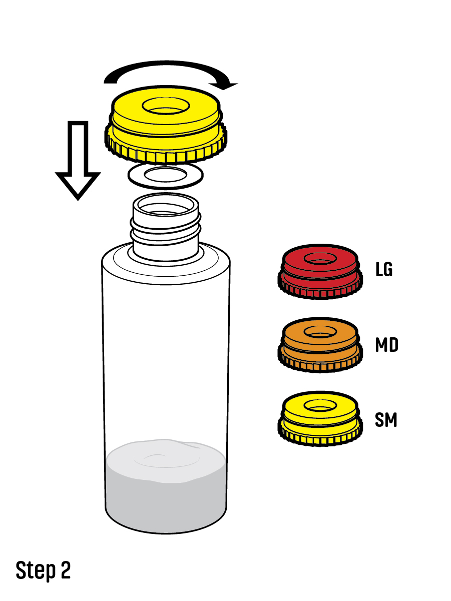 Instructional Illustration Ford Illustration Technical