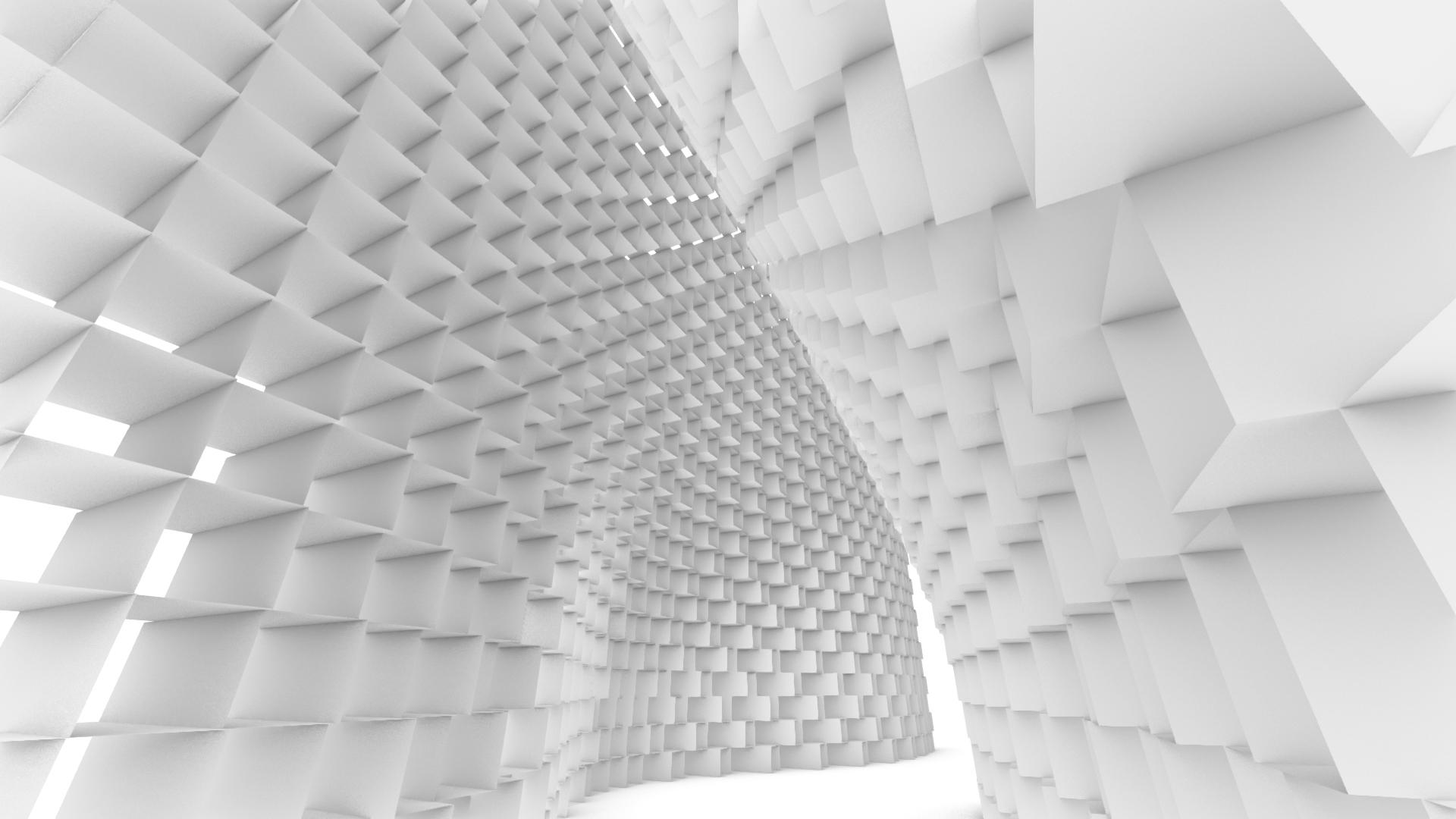 Architecture - // LID MADRID //