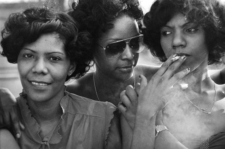kuba egyedülálló nők