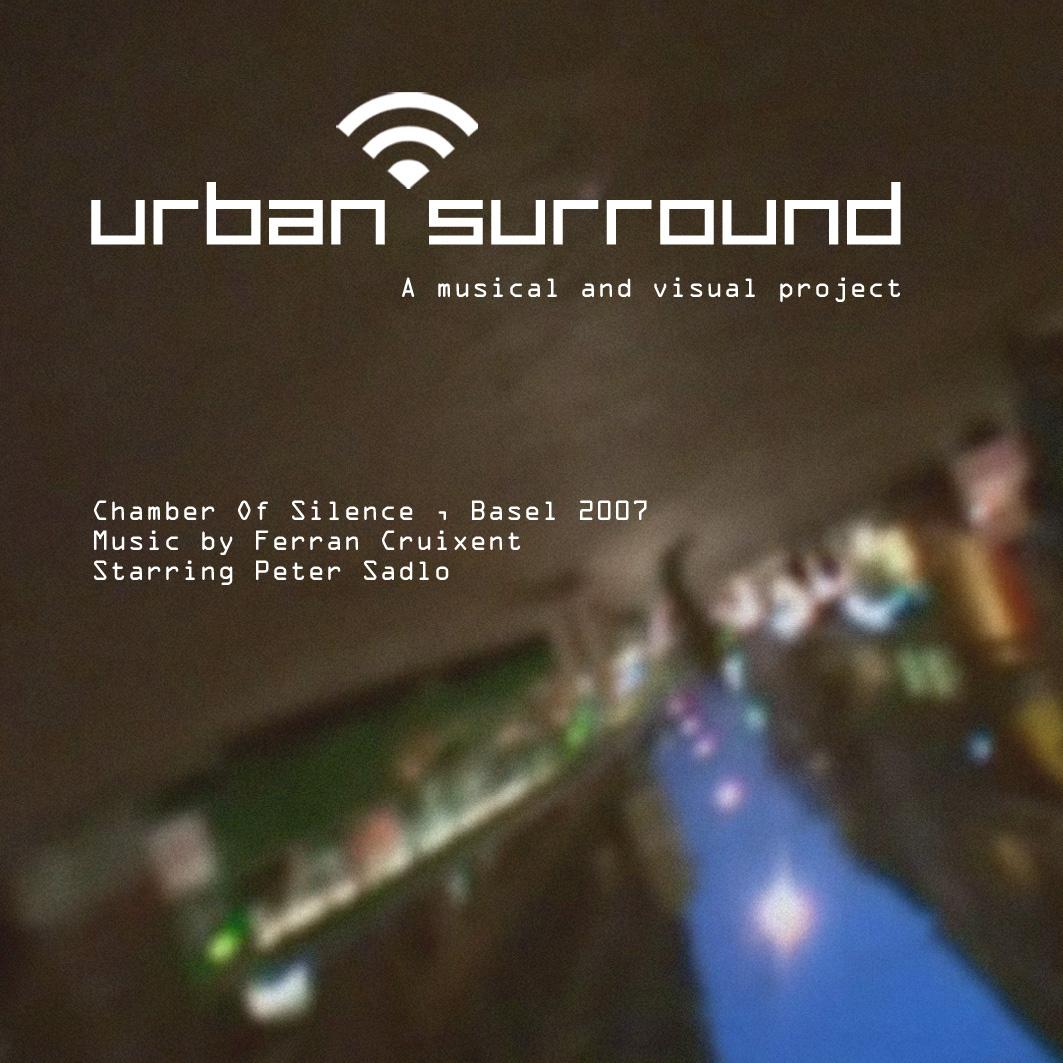 Resultado de imagen de Ferran Cruixent Urban