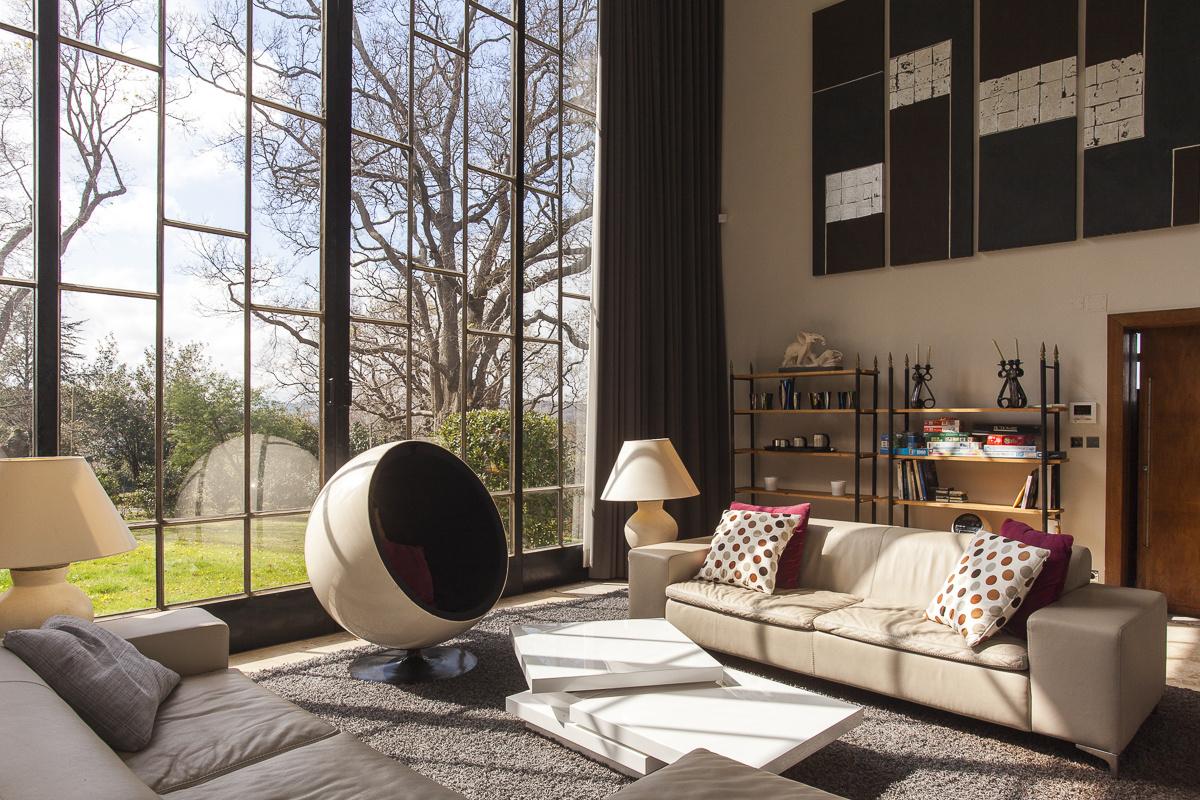 david duchon doris. Black Bedroom Furniture Sets. Home Design Ideas