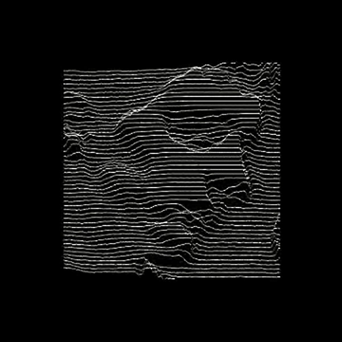 "Shadowplay"" by Joy Division, Reanimated - Yoshi Sodeoka"
