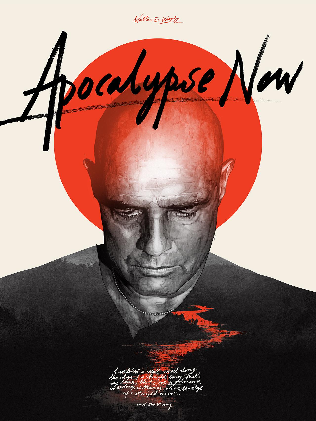 apocalypse_now_Regular.jpg