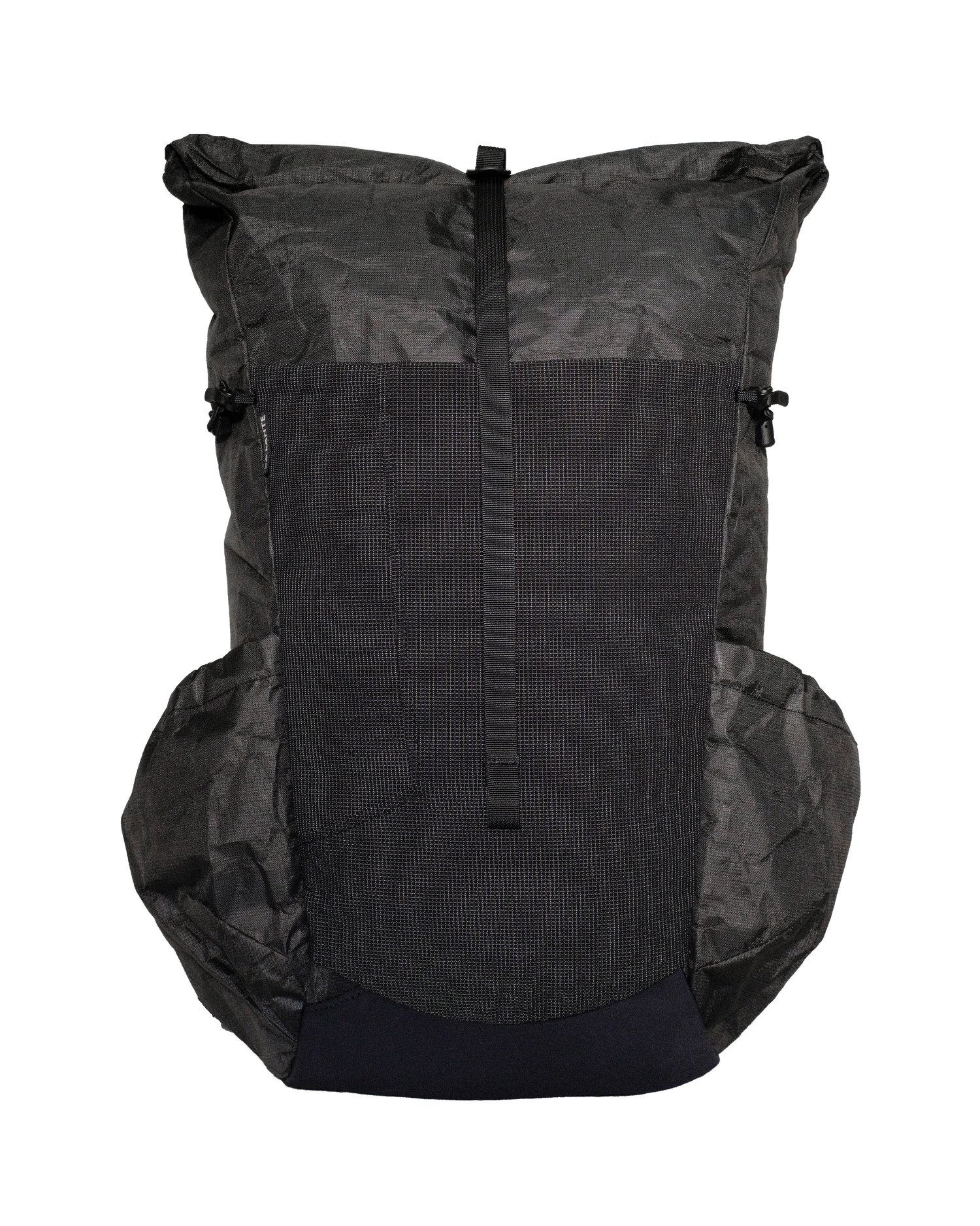 palente pack in ultra 200