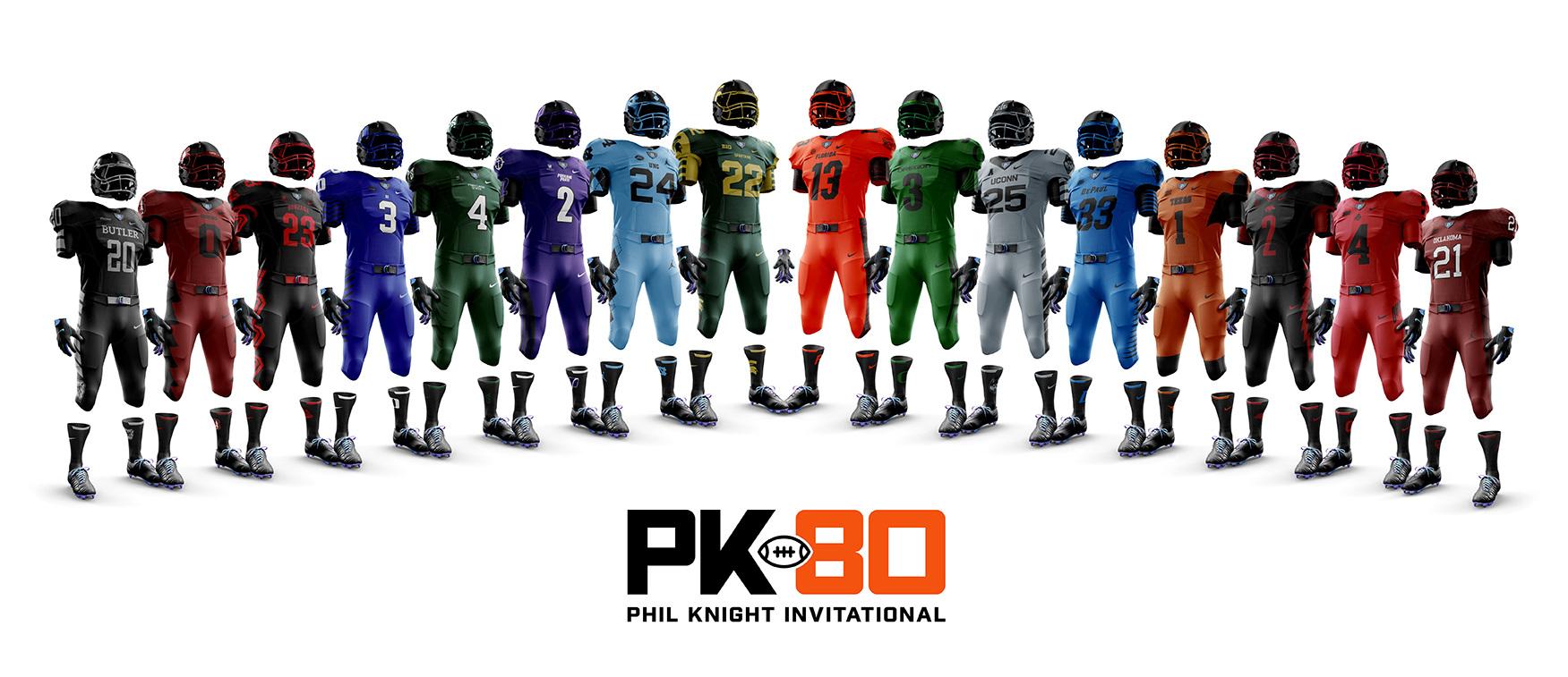 PK80_full.jpg
