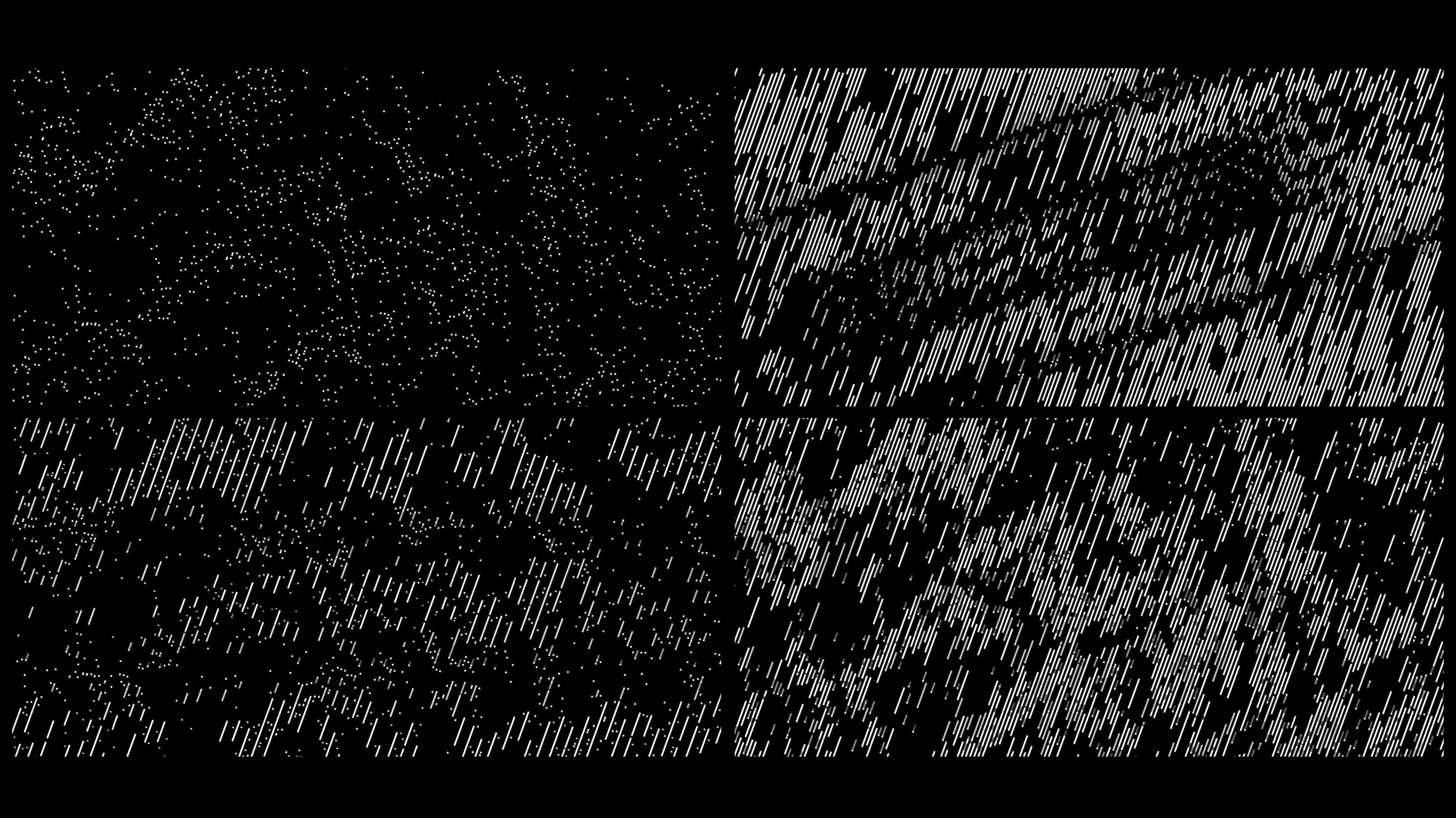 Idemia Behind the Curtain - fehmican com