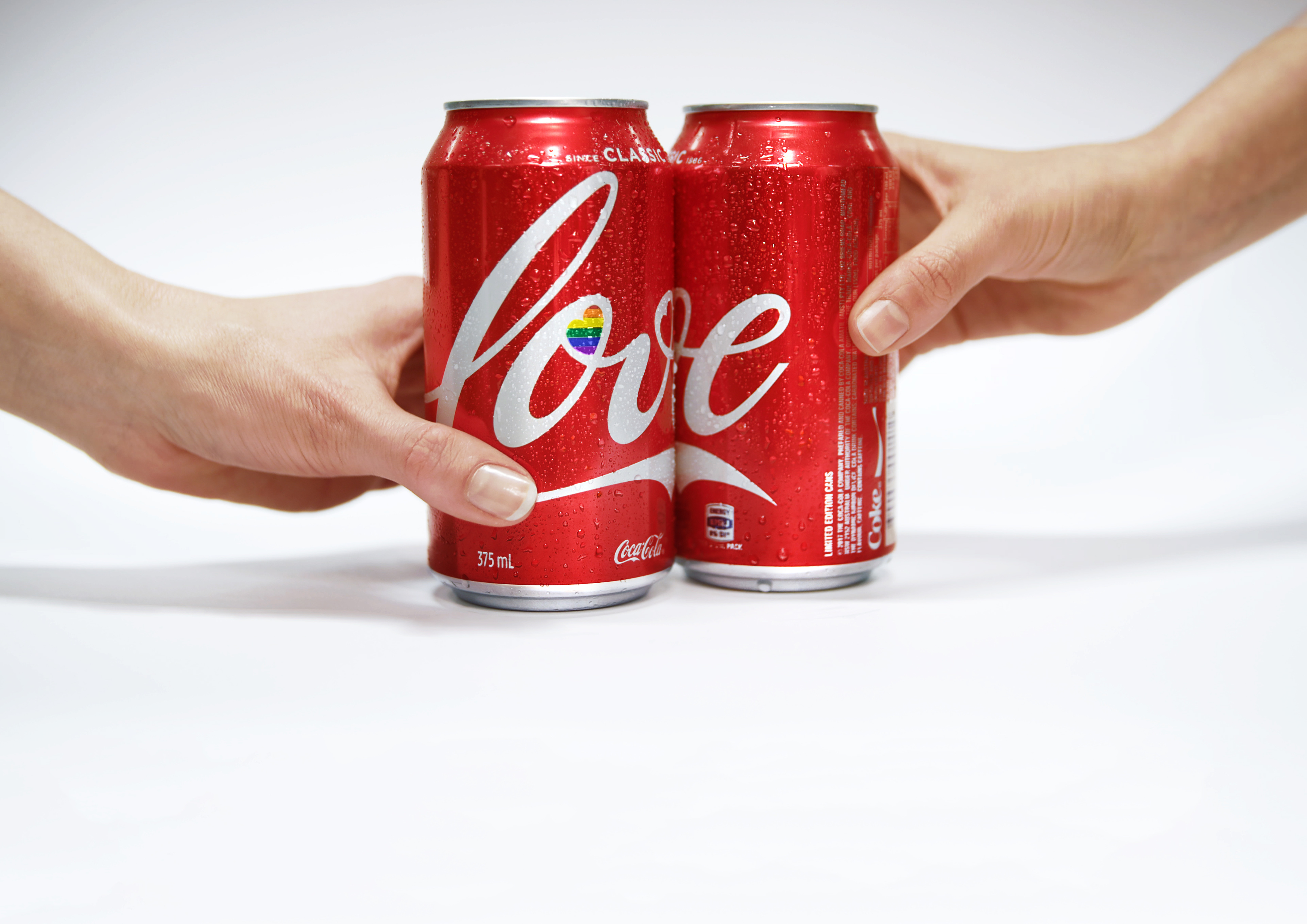 Image result for coca cola love