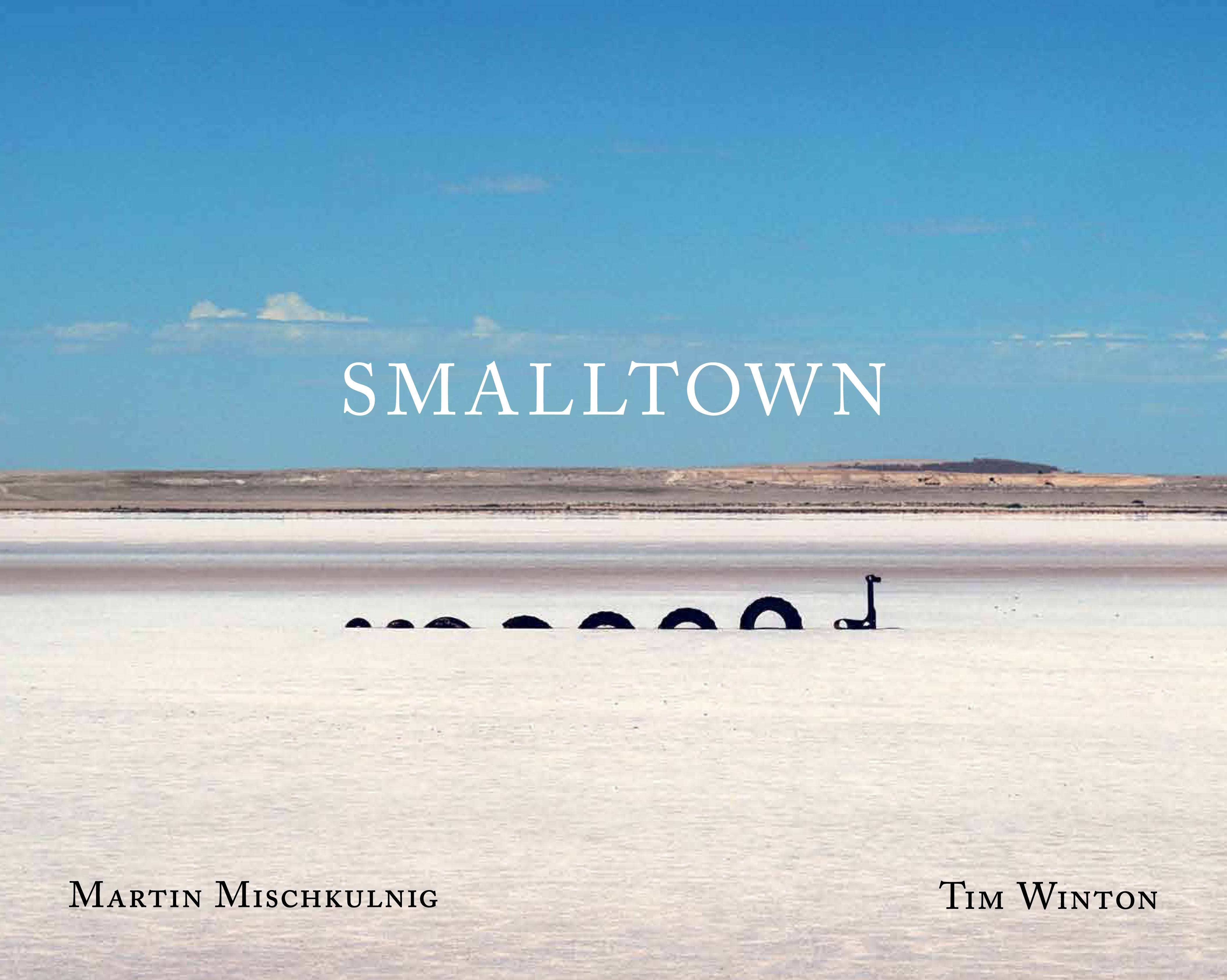 Smalltown The Book  Wwwmartinmischkulnigcom Isbn   Large Format Book With Essay By Tim Winton   Photographs Shot On A  X  Large Format Camera Published By Penguin Global Compare And Contrast Essay High School Vs College also Find A Business Plan Writer  Research Paper Essay