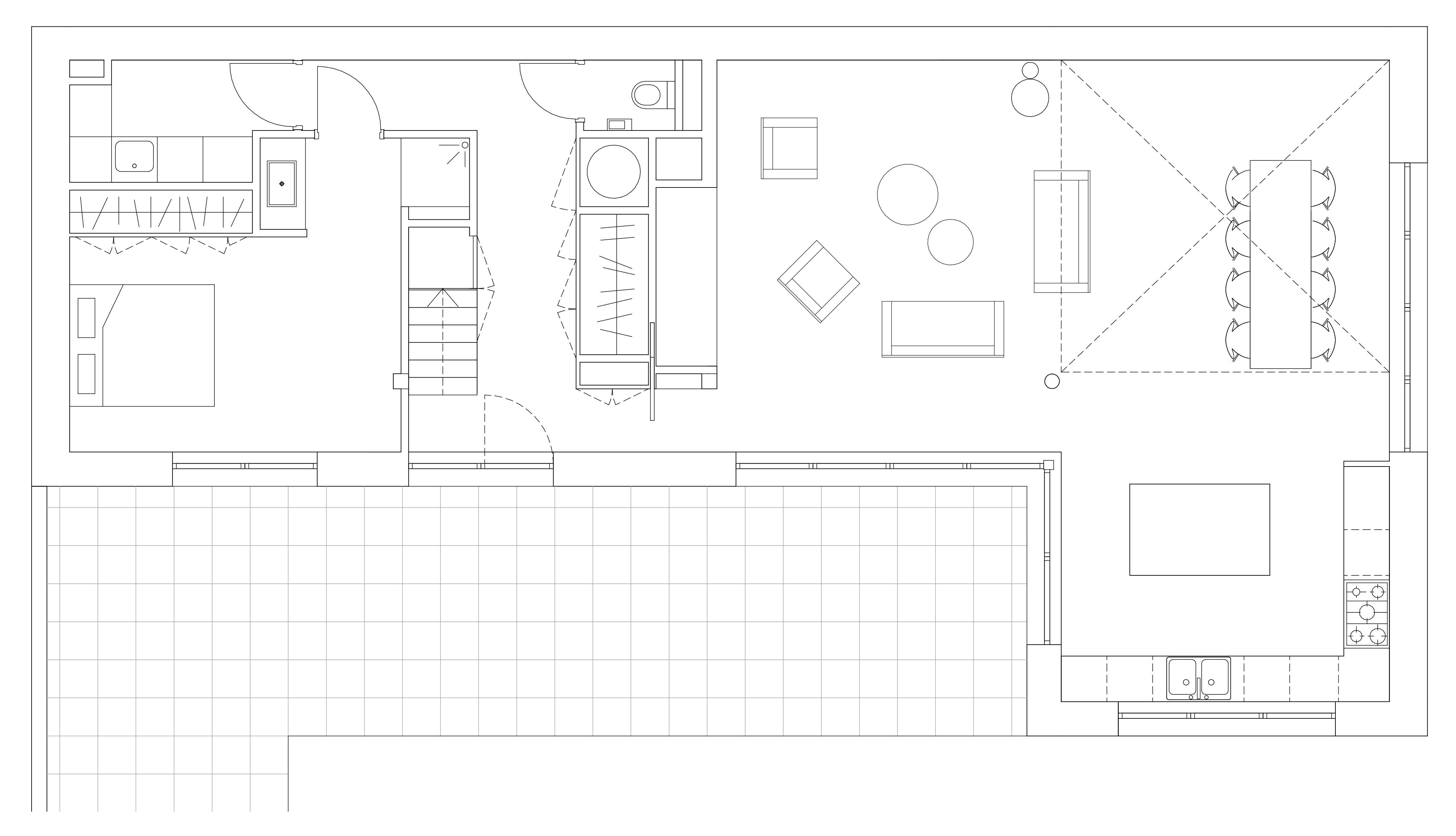 Maison C Belval Parquet Architectes