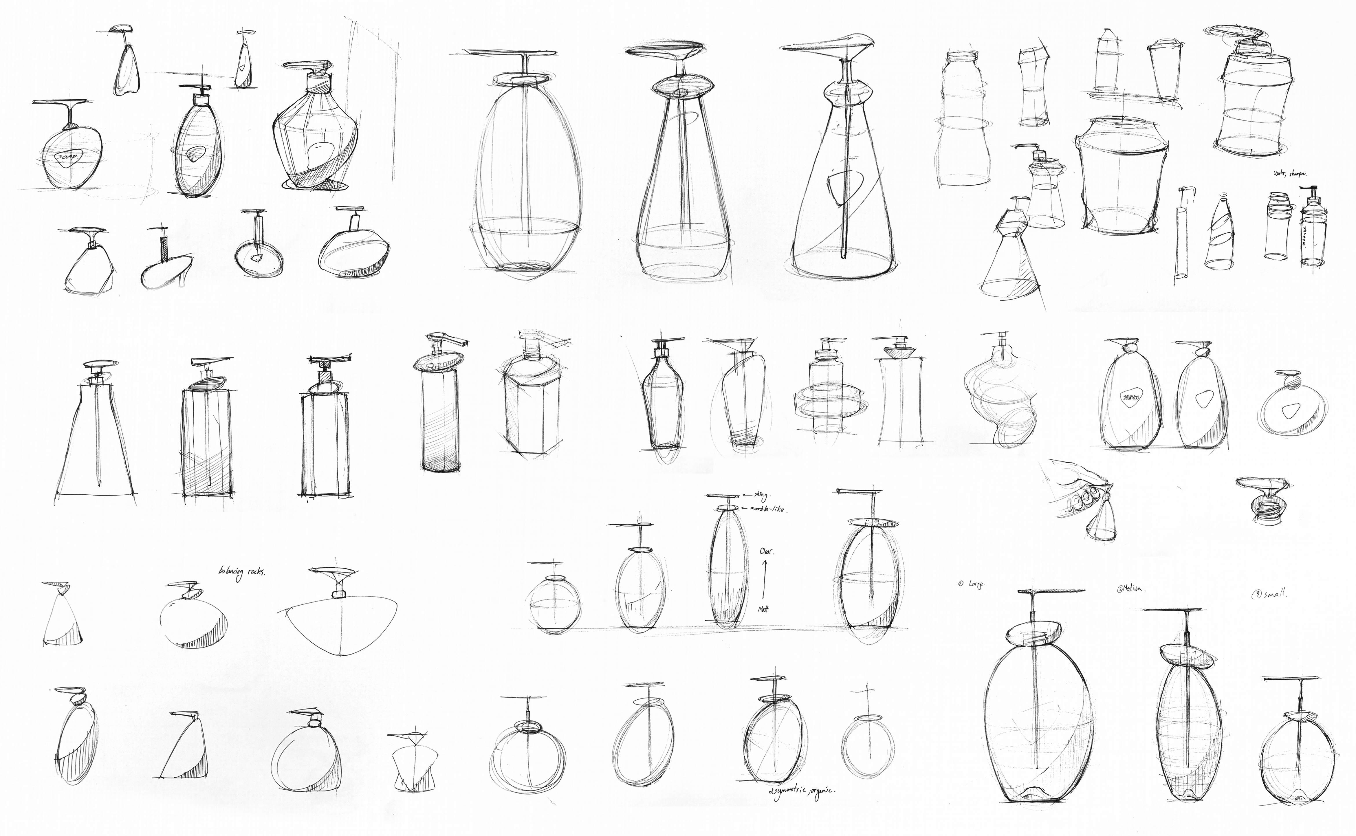 Chitosan Bioplastic - Paul Kheem
