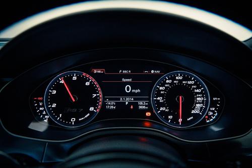 Audi Chris Leah - Audi tumblr