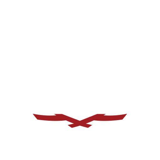 Built By Many
